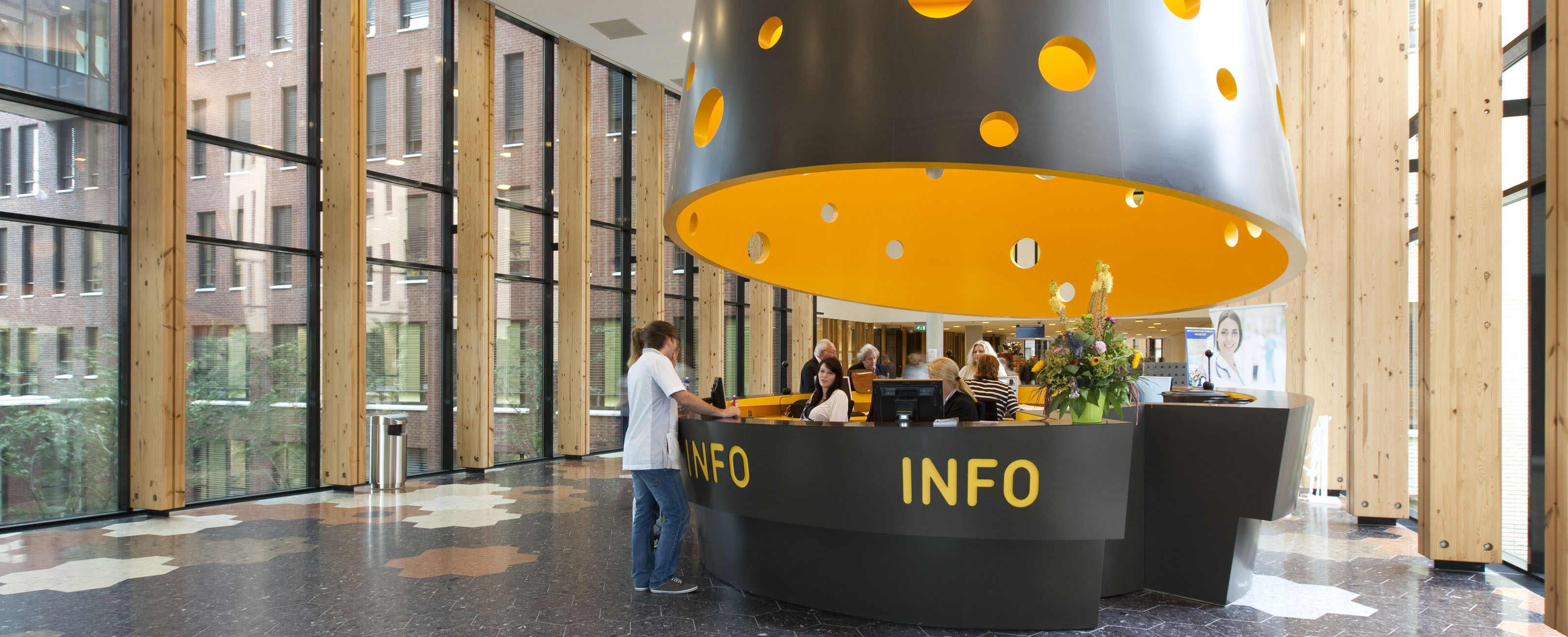 https://www.egm.nl/public/uploads/hero-interieur-Jeroen-Bosch-Ziekenhuis-%27s-Hertogenbosch-%27s-Hertogenbosch-58.jpg